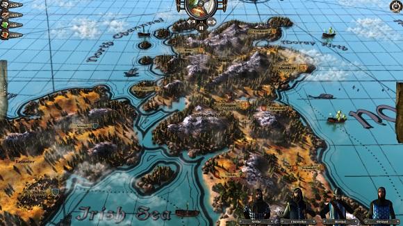 medieval-kingdom-wars-pc-screenshot-www.ovagames.com-2