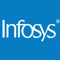 Infosys job openings