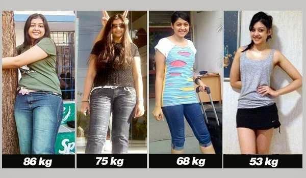 Programme Fitness Perte De Poids Femme Gratuit Katia