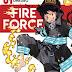 Fire Force de Panini Manga
