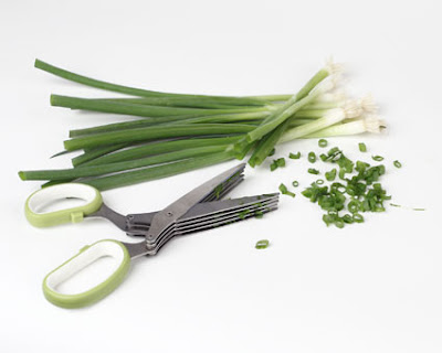 Essential Gadgets for Cutting Onions (12) 4