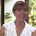 NPO Best brengt eerbetoon aan Sandra Reemer