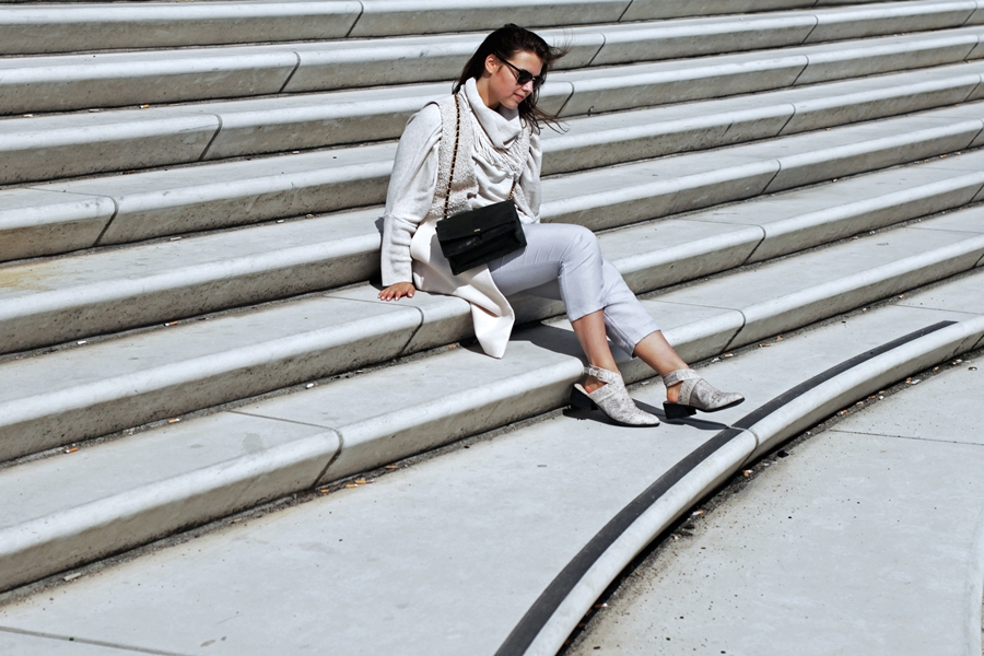 fashionblogger outfit style