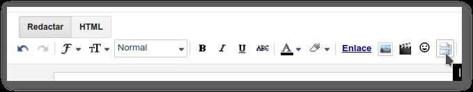 Blogger - Resumen de entrada y poniendo botón Leer más, mas grande