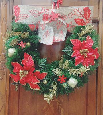 Lavoretti Di Natale Uncinetto.Alberi Di Natale Uncinetto Laurabutterflycreazioni