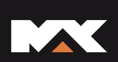 MBC MAX / WANASAH - Frequencies - Frequence Tv