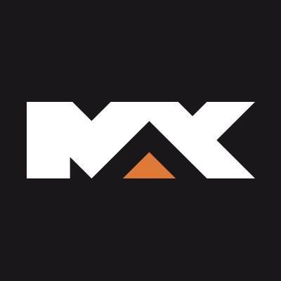 MBC MAX / WANASAH - Frequencies