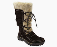 http://www.rogansshoes.com/61337/i1360969/733034/Winter-Boots/Bare-Traps-Dory-Lace-Up-Lined-Suede-Winter-Boots.html