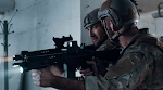 Alien.Warfare.2019.WEBRip.LATiNO.XviD-01694.png