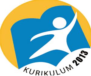 Aplikasi Penilaian Kelas KTSP dan Kurikulum 2013 Terbaru 2017