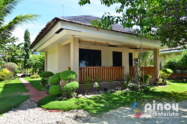 Adayao Cove Resort Room Rates Traveloka Siquijor Philippines