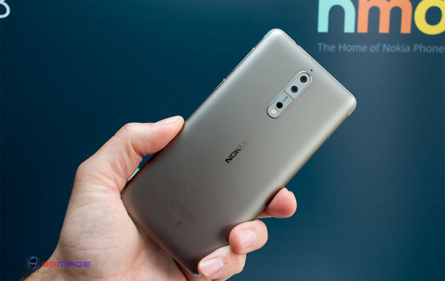 2018 World Best upcoming smartphones