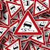 Voici 5 mesures prévues par la loi qui vont changer vos habitudes en voiture