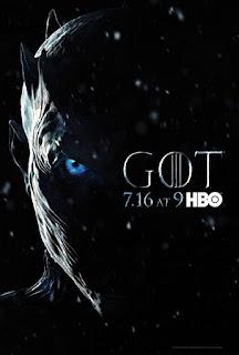 Download Film Game of Thrones Season 7 (2017) 720p Subtitle Indonesia
