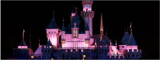 Disneyland's Sleeping Beauty Castle to Receive $300,000 Overhaul
