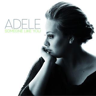 Adele - Someone Like You - Single (2011) [iTunes Plus AAC M4A]