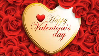 Happy Valentine's Day Images Wallpaper