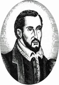 Fernando De Rojas - La Celestina - Tragicomedia de Calisto y Melibea (Castellano moderno)
