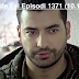 Seriali Me Fal Episodi 1371 (10.10.2018)