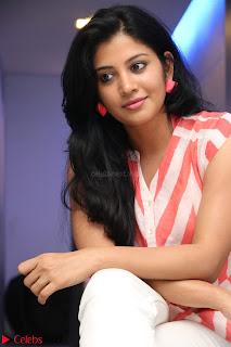 Sshivada Cute Malayalam actress in white trousers .xyz 027.jpg