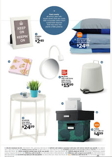 IKEA Flyer The Kitchen Event August 14 – 28, 2017