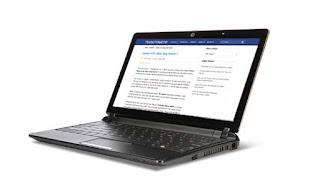 #7 Laptop Mini Cocok Untuk Kalangan Mahasiswa Dengan Harga Murah