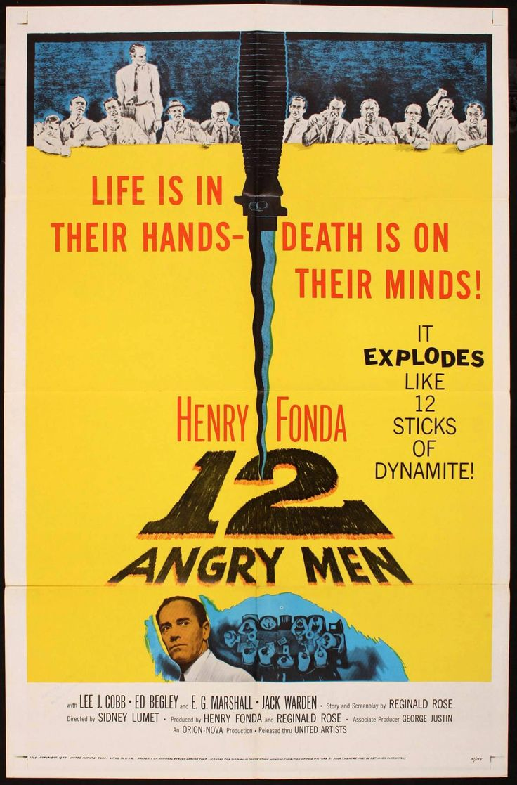 12 Angry Men (1957) ταινιες online seires oipeirates greek subs