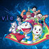 DORAEMON HINDI MOVIE