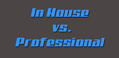 SEO Company versus In-House SEO
