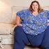 Γυναίκα 317 κιλών κάνει σ#ξ επτά φορές την ημέρα για να χάσει βάρος
