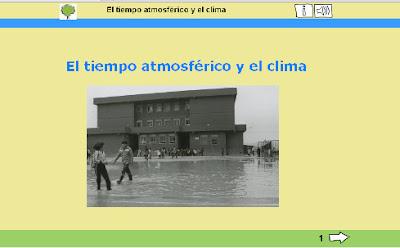 http://www.educa2.madrid.org/web/educamadrid/principal/files/87e9be61-4acf-4025-85eb-3618ca35a697/Clima/clima.html