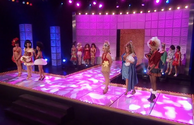 ru paul drag race season 3