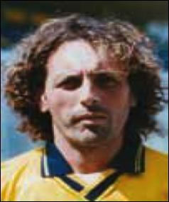 Grieco Mobili Of La Giostra Dei Footballers Associazione Calciofili