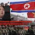 Tindakan Drastik Duta Korea Utara Selepas Malaysia Usir Duta Besarnya Ialah… !!!