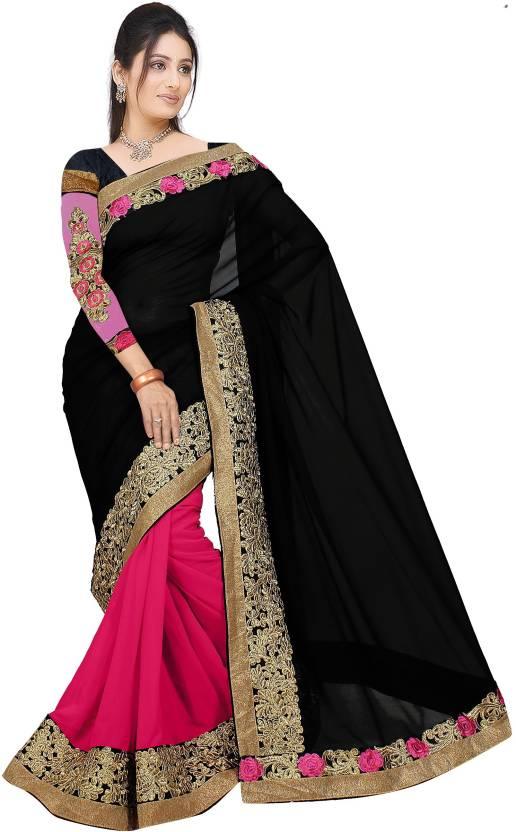 half sarees in flipkart, half sarees online, Saree Price, Shop Designer Sarees, Indian Saree, Half Sarees for Girls,