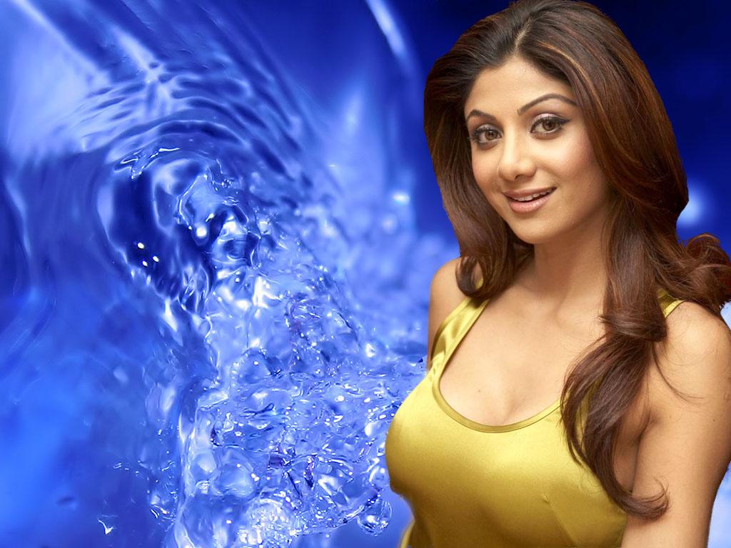 Hot Telugu Actresses Hot Photos Hot Videos Shilpa Shetty -7538