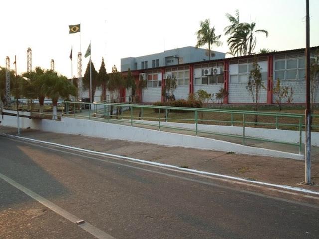 Prefeitura de Cacoal, RO, disponibiliza carnê de IPTU pela internet