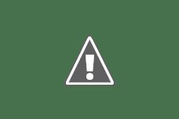 Template Berita Fokus Manado Magazine Premium