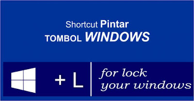 shorcut key windows