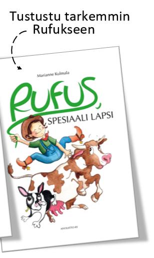 http://www.spesiaalilapsi.fi/p/rufus-spesiaali-lapsi_7.html