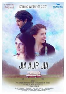 Jia Aur Jia 2017: Movie Full Star Cast & Crew, Story, Release Date, Budget Info: Kalki Koechlin, Richa Chadda