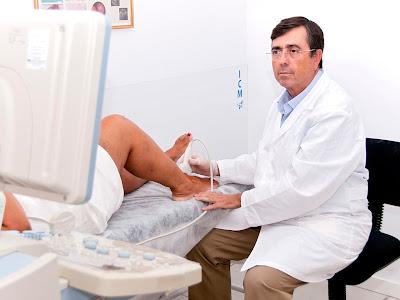 Cuídate de la artritis