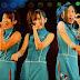 "[DVDrip] Team B 2nd Stage ""Aitakatta"""