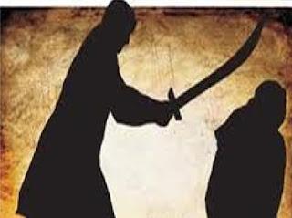 Hukuman Mati Menurut Islam