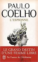 http://antredeslivres.blogspot.fr/2018/03/lespionne.html