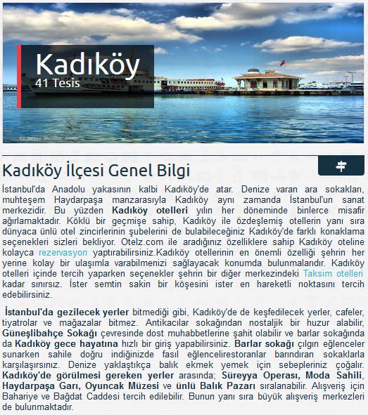 http://www.otelz.com/kadikoy-otelleri?to=924&cid=28