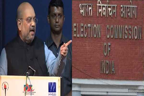 rajya-sabha-chunav-gujarat-bjp-stopped-counting-of-votes