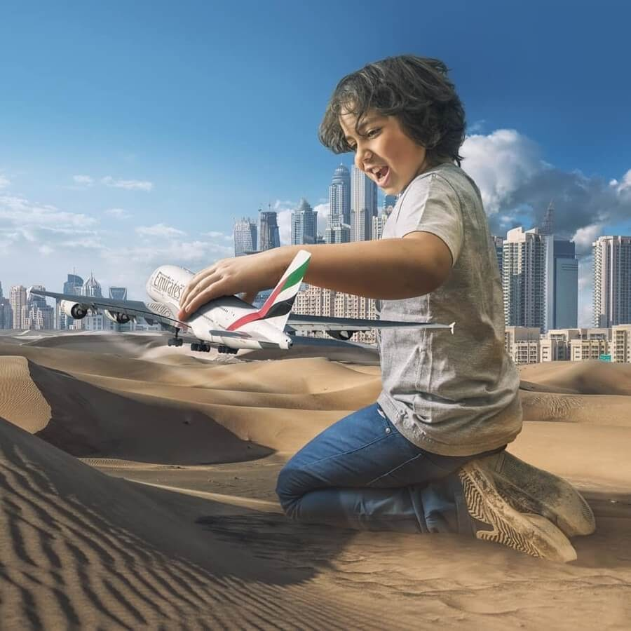 02-Boys-and-their-toys-Adrian-Sommeling-Digital-Art-www-designstack-co