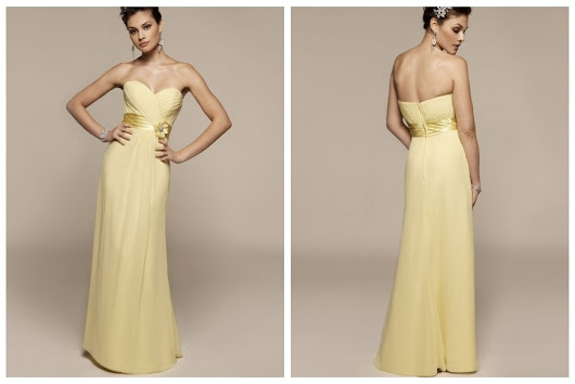 FREE SHIPPING: Orders ≥£150 for Bridesmaid Dresses