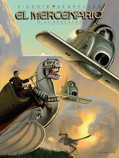 http://www.nuevavalquirias.com/el-mercenario-comic-comprar.html